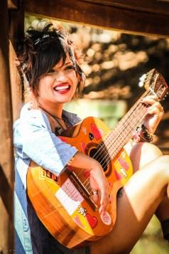 Camila 19