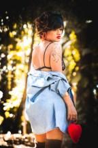 Camila 28
