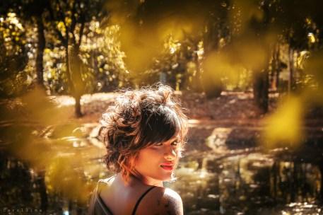 Camila 43