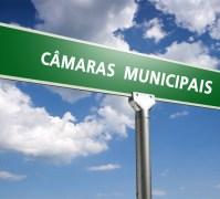 Gastos com legislativos municipais ultrapassam limite legal e deixam de ir para serviços básicos