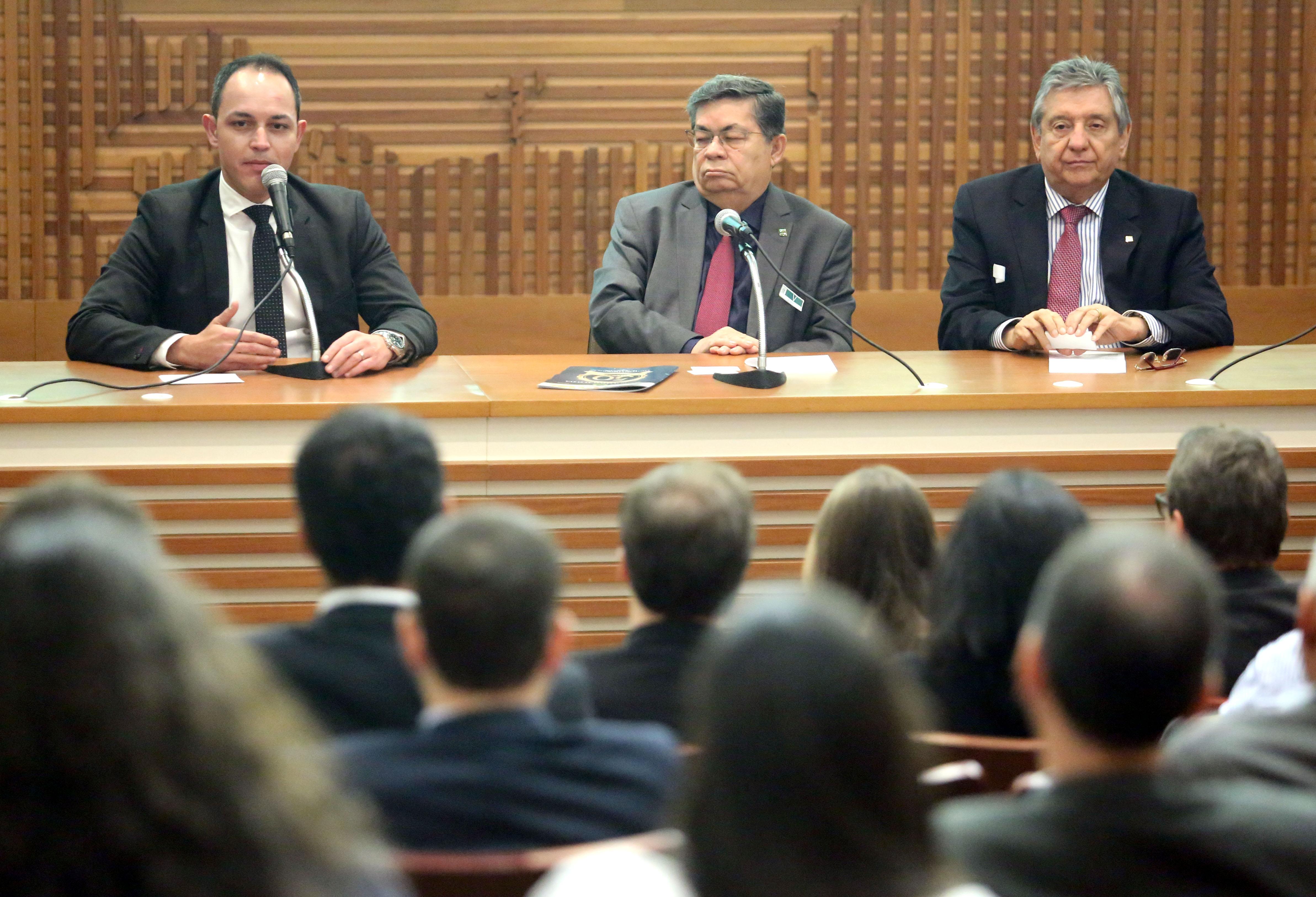 CACB apresenta AL-Invest 5.0 no Rio de Janeiro