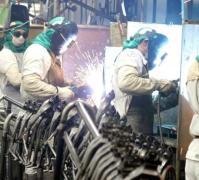 FGV Confiança da Indústria em Agosto