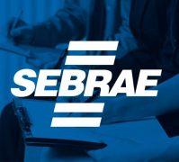 85% dos pequenos negócios vão manter contratações, diz pesquisa do Sebrae