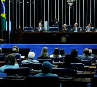 Burocracia e dificuldade de acesso ao crédito são os principais obstáculos enfrentados pelas MPEs Senado CACB