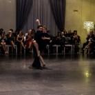 tango, milonga, passion