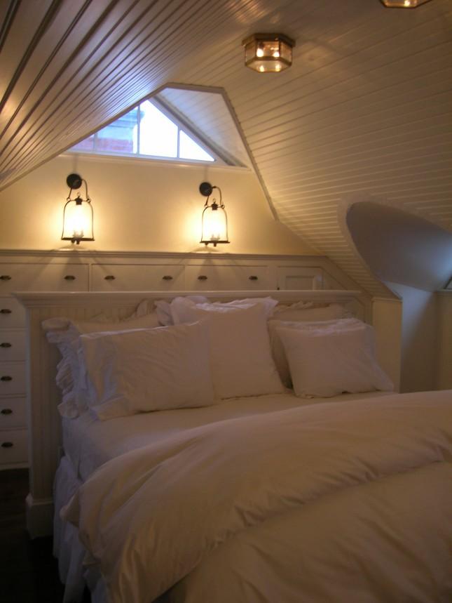 Sconces Bedroom  Home Decoration Club