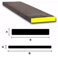 steel-flat