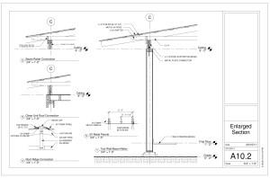 C:UsersJohn CaveneyDocumentsMODEL 3.15 - Sheet - A10-2 - Enl