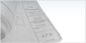 AEC-Document-Management-Printing