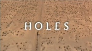 holes_trailerimage