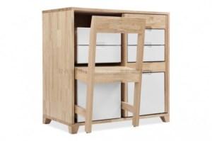 m3-claudio-sibille-multifunctional-ludovico-dobie-cabinet-500x333