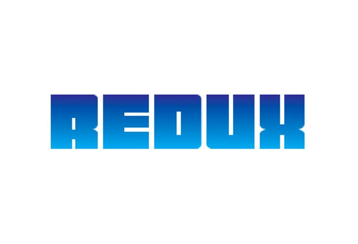 redux_728x496