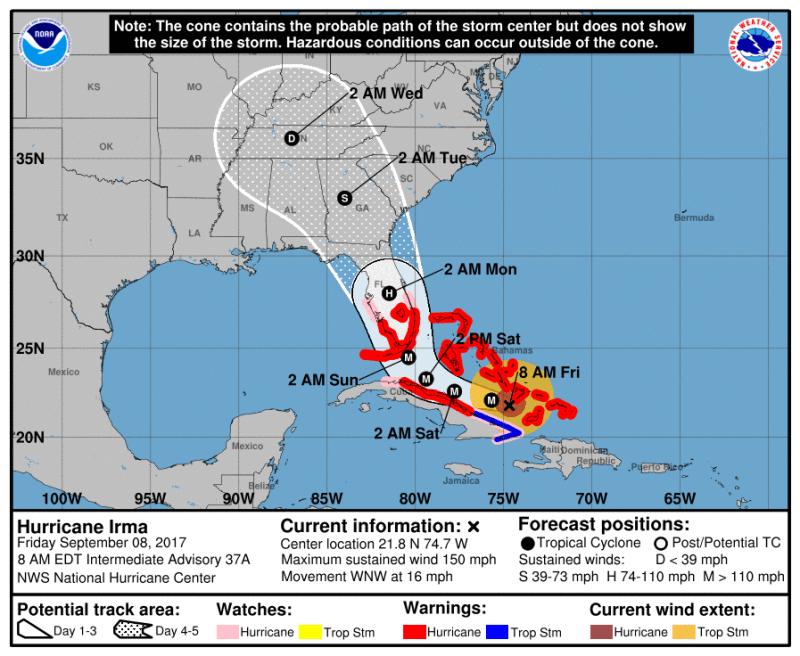 2017.09.08-DIA-HurricaneIrma