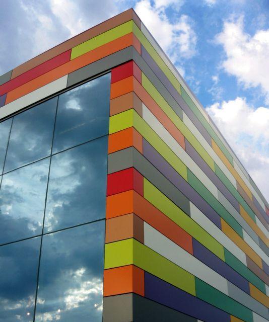 36c83d69eb221505a68ecde7b960dc6a--metal-siding-metal-panels
