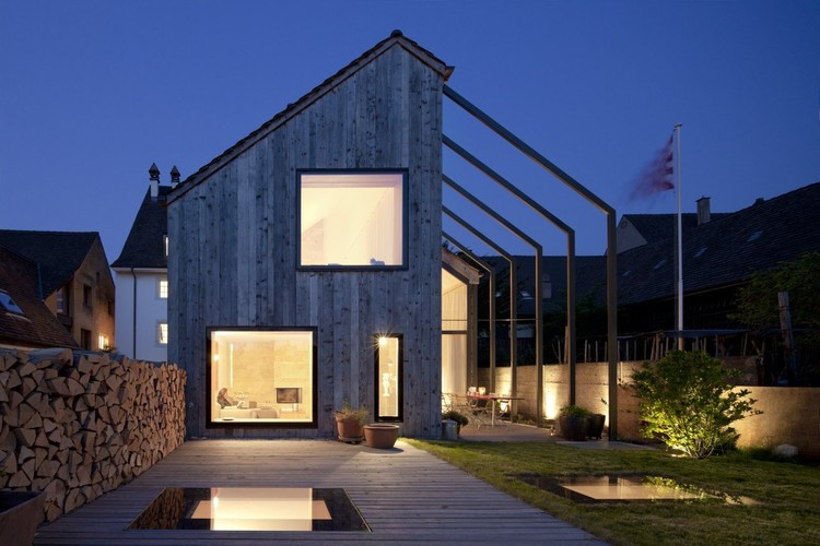httpswww.archdaily.com260366kirchplatz-office-residence-oppenheim-architecture-design