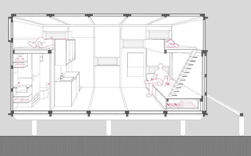 cabin-on-border-so-architecture-residential-turkey-prefabricated-moving-walls_dezeen_sec-2