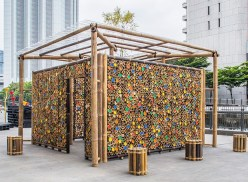https://www.archdaily.com/889273/permeable-bamboo-walls-for-an-urban-pavilion-in-malaysia