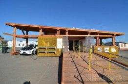 Indigo-Pine-by-Clemson-University-for-the-Solar-Decathlon-17-889x589