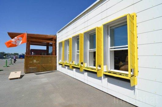 Indigo-Pine-by-Clemson-University-for-the-Solar-Decathlon-5-889x589
