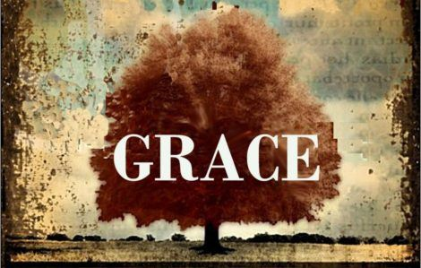 grace-jpg1