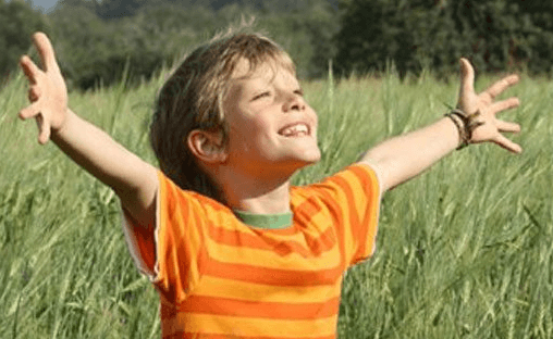 Cardus' Cofounder Ray Pennings on Schooling & Spiritual Development