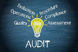Legal Audit: An Exercise That Does a School Good