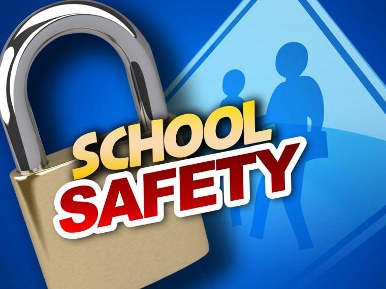 Responding to a School Emergency