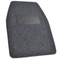 BDKUSA 3 Row Best Quality Carpet Floor Mats for SUV Van ...