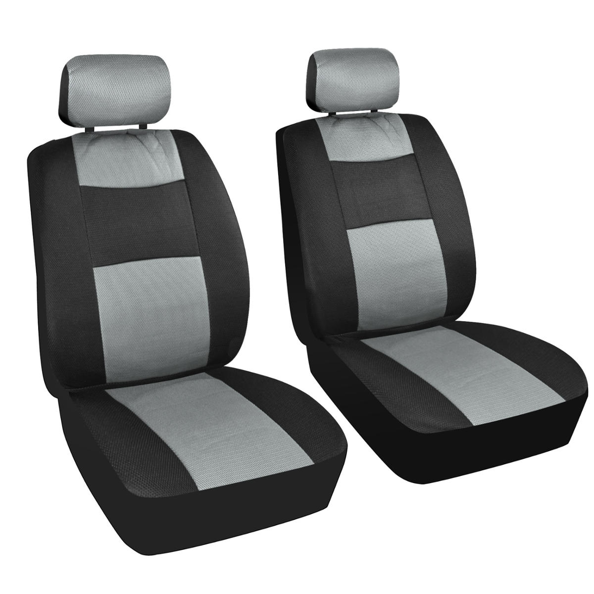 Amazon Carhartt Seat Covers Upcomingcarshqcom