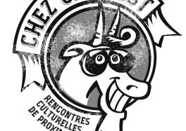 Chez OIM Fest' : Deux fois rien chez oim fest 2015 cantine deux fois rien chez oim fest