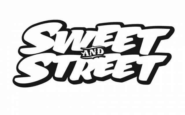 Sweet & Street festival
