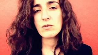 Zora - Silence Austère (Alex Bug remix)