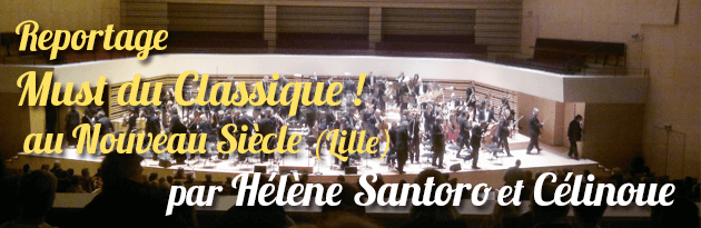 must-du-classique-nouveau-siecle-helene-celinoue