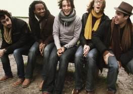 SORAH lille musique moh musiciens groupe artistes wazemmes concert