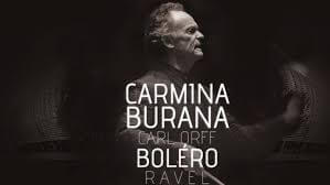 Orchestre National de Lille stade pierre mauroy jean claude casadesus onl 2015 carmina burana bolero ravel