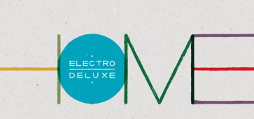 electro deluxe album home