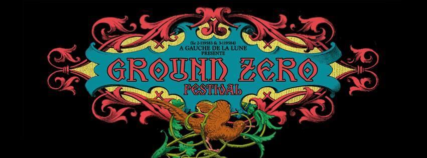 ground zero festival 2013