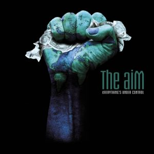 The-aiM-Everythings-Under-Control