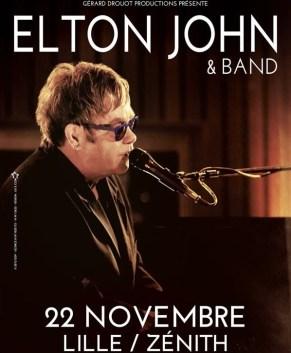elton_john-lille-zenith-arena-novembre2014