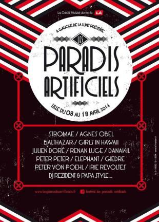 paradis-artificiels-lemartien-lille-edition2014