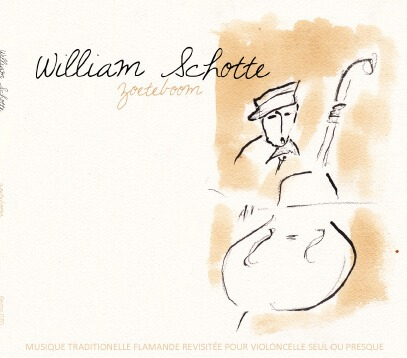zoeteboom-william-schotte