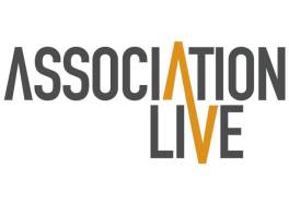 association live roubaix