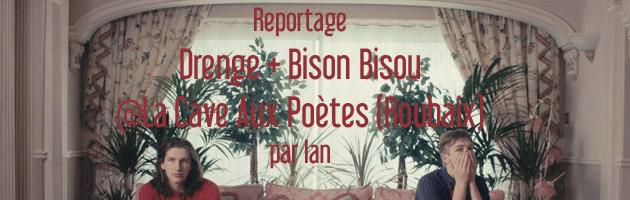 bandeau-drenge-bison-bisou-la-cave-aux-poetes-roubaix-7-avril-2014-ian