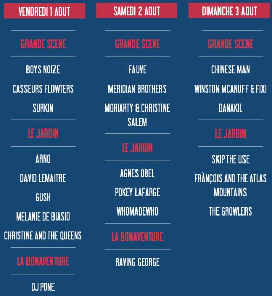 celinouecestculte-programmation-les-nuits-secretes-2014-festival-1-2-3-aout
