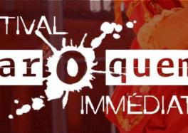 festival embaroquement immédiat 2014