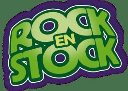 FESTIVAL ROCK EN STOCK 2014 16e édition juillet 2014 16e édition touquet étaples
