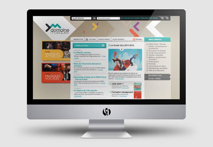 domaine-musiques-site2011-glu&glu
