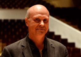 Orchestre National de Lille françois bou directeur général