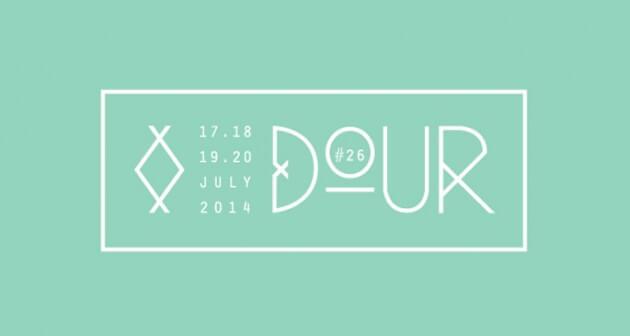 Dour Festival 2015 doufestival2015_dourfestival Dour Festival 2014 DORIAN CONCEPT ET FOREST SWORDS REJOIGNENT LA JUPILER BOOMBOX JONWAYNE ET FREDDIE GIBBS ANNULENT LEURS TOURNÉE