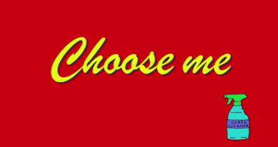 choose me karaoklip lolito lille youtube clip